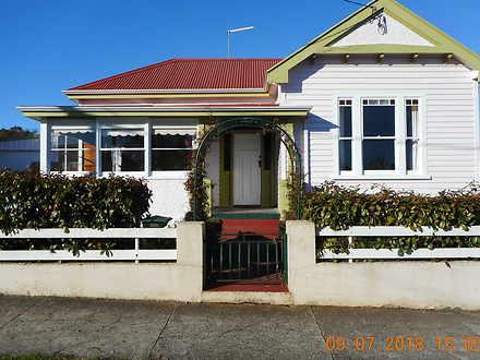 38 Gunn Street, Devonport 7310, TAS House Photo