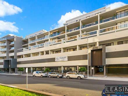 205/6-8 Pinetree Lane, Terrigal 2260, NSW Apartment Photo