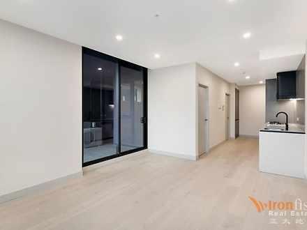 321/33 Judd Street, Richmond 3121, VIC Apartment Photo