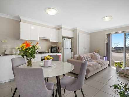 13A Junee Street, Gregory Hills 2557, NSW Other Photo