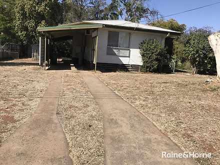 6 Kangaroo Drive, Moranbah 4744, QLD House Photo
