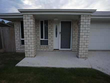 15 Nutmeg Court, Birkdale 4159, QLD House Photo