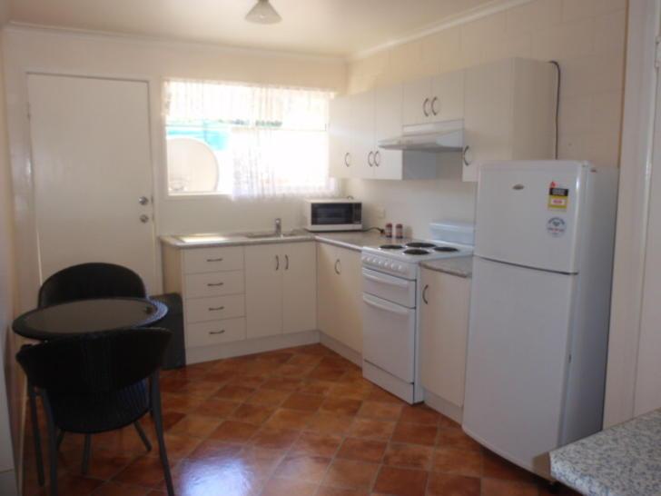 2/25 Campbell Street, Emerald 4720, QLD Unit Photo