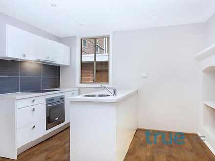 2 William Street, Leichhardt 2040, NSW House Photo