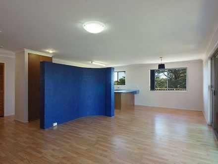 11/6 Scott Street, East Toowoomba 4350, QLD Unit Photo