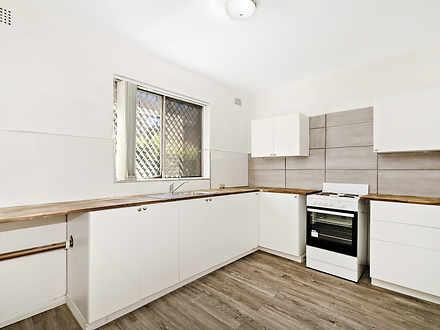 8/31 Henley Road, Homebush West 2140, NSW Apartment Photo