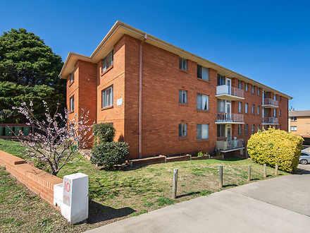 12/34 Uriarra Road, Queanbeyan 2620, NSW Unit Photo