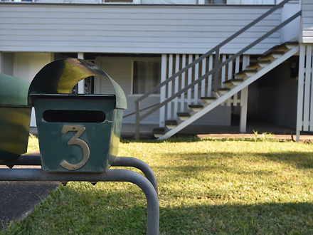 3/29 Ewing Street, Lismore 2480, NSW Unit Photo