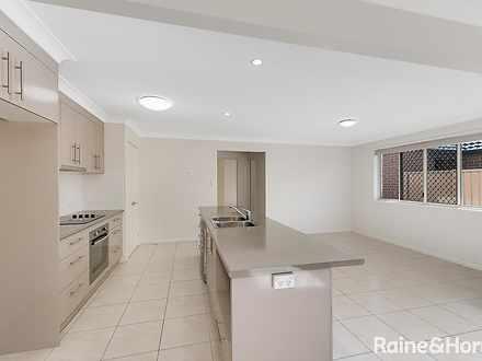 25A Bibury Street, Wellington Point 4160, QLD House Photo