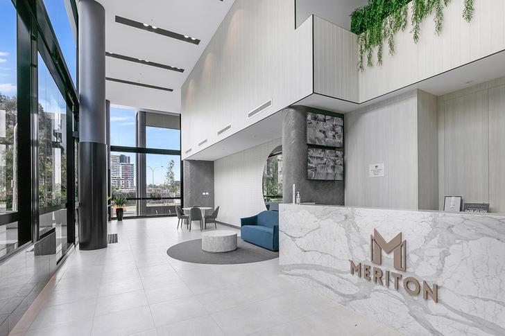 506A/5 Joynton Avenue, Zetland 2017, NSW Apartment Photo