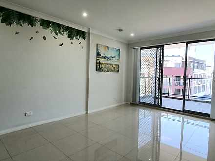 201/140A Best Road, Seven Hills 2147, NSW Apartment Photo