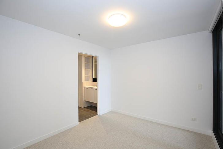 1810/1 Ascot Vale Road, Flemington 3031, VIC Apartment Photo