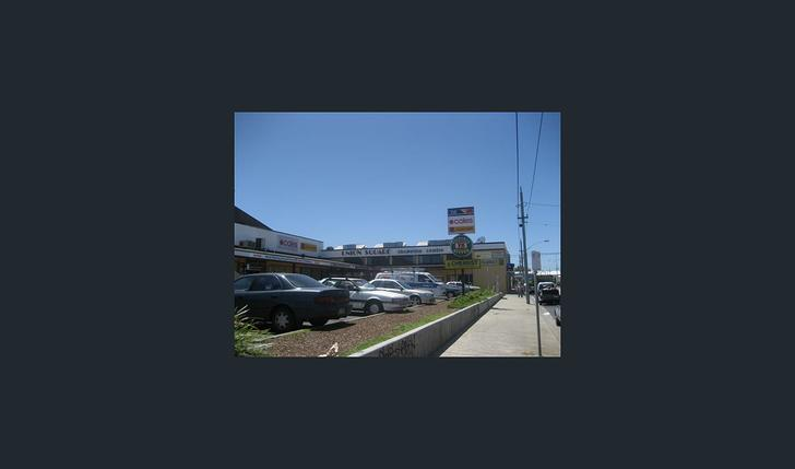 415 Brunswick Road, Parkville 3052, VIC Apartment Photo