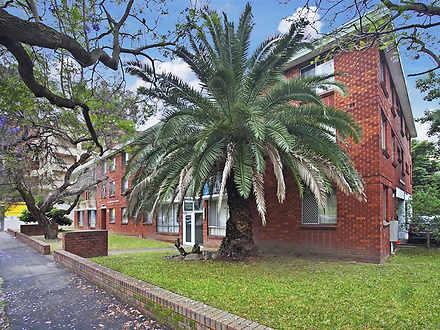 14/2 Pitt Street, Parramatta 2150, NSW Apartment Photo