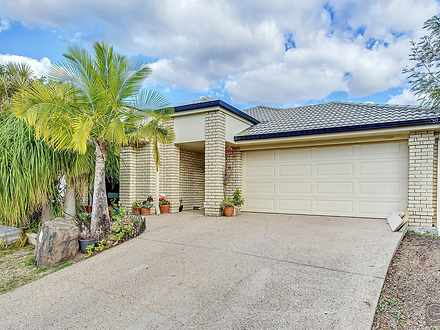 84 Coventina Crescent, Springfield Lakes 4300, QLD House Photo