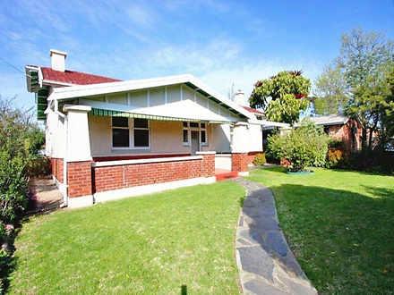 2 Orange Grove, Kensington Park 5068, SA House Photo