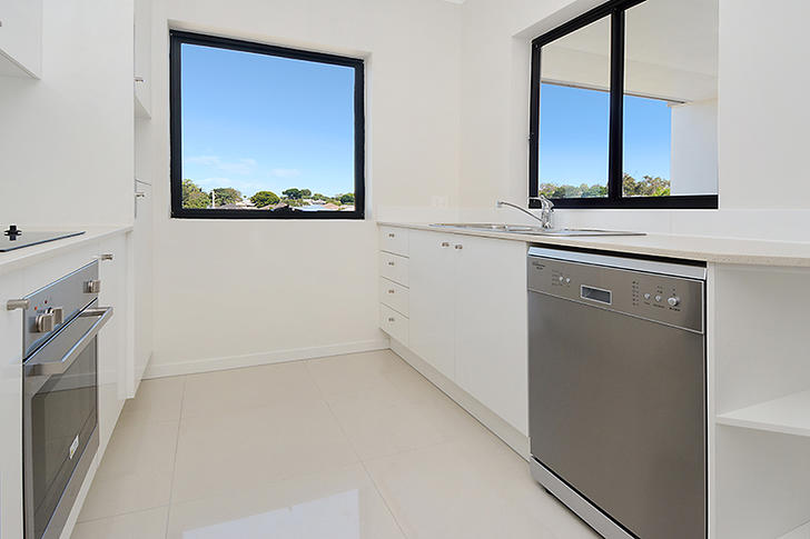 3/9 Greenbank Street, Chermside 4032, QLD Unit Photo
