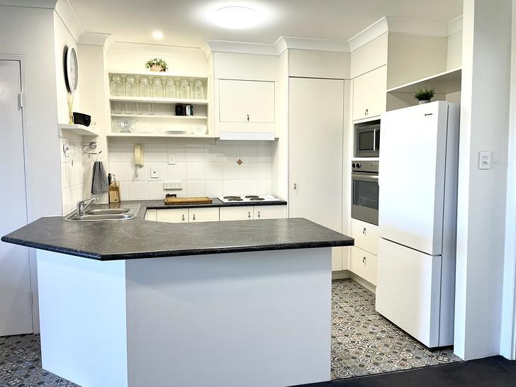 33/88 High Street, Southport 4215, QLD Unit Photo