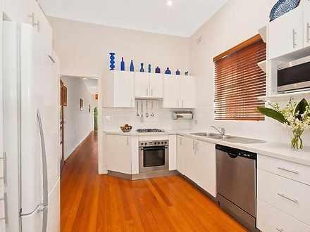 2/9 Abbotford Street, Kensington 2033, NSW House Photo