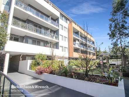 210C/8 Myrtle Street, Prospect 2148, NSW Apartment Photo