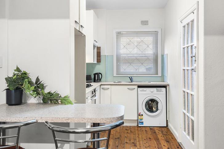 1/1 Eurobin Avenue, Manly 2095, NSW Apartment Photo