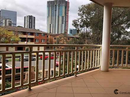 6/15 Early Street, Parramatta 2150, NSW Unit Photo