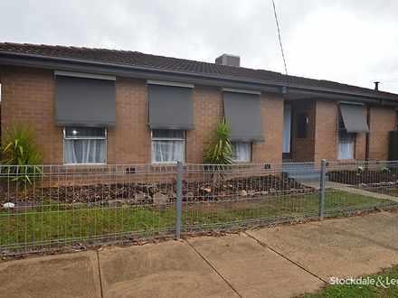 23 Mather Street, Wangaratta 3677, VIC House Photo