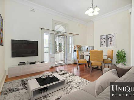 6/78 Cambridge Street, Stanmore 2048, NSW Apartment Photo