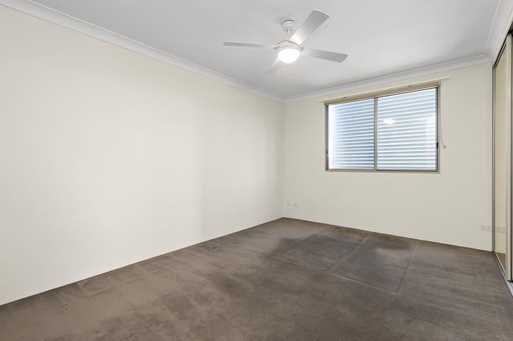 41/553 New Canterbury Road, Dulwich Hill 2203, NSW Apartment Photo