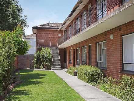 5/47 Davison Street, Richmond 3121, VIC Apartment Photo