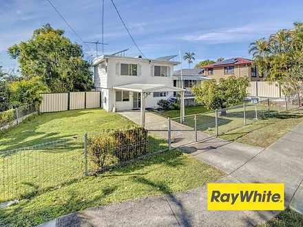 103 Fourth Avenue, Marsden 4132, QLD House Photo