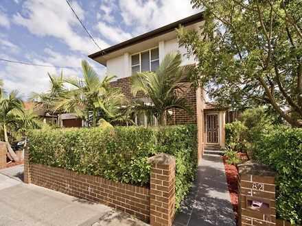 82 Church, Croydon 2132, NSW House Photo