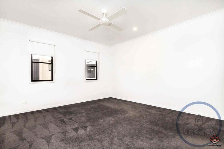 ID:21078509/45 Boulting Street, Mcdowall 4053, QLD Townhouse Photo
