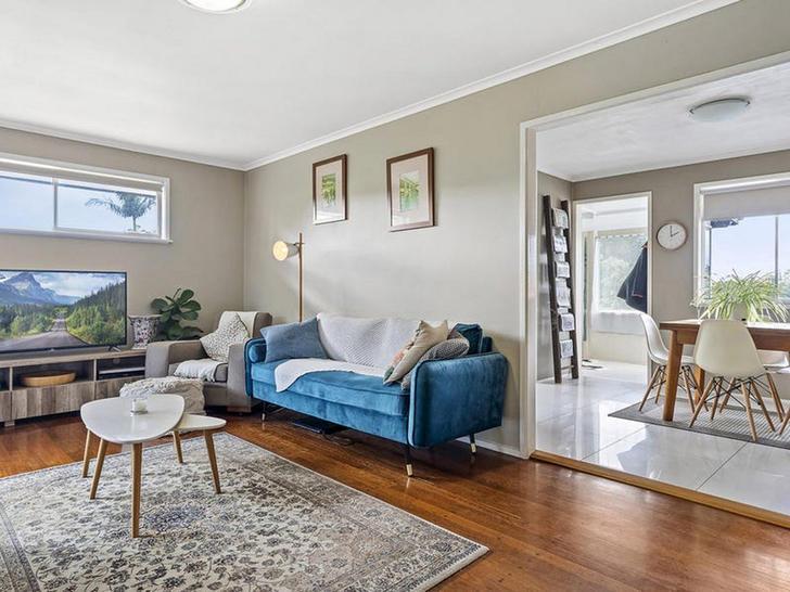 8 Peterglen Street, Wishart 4122, QLD House Photo