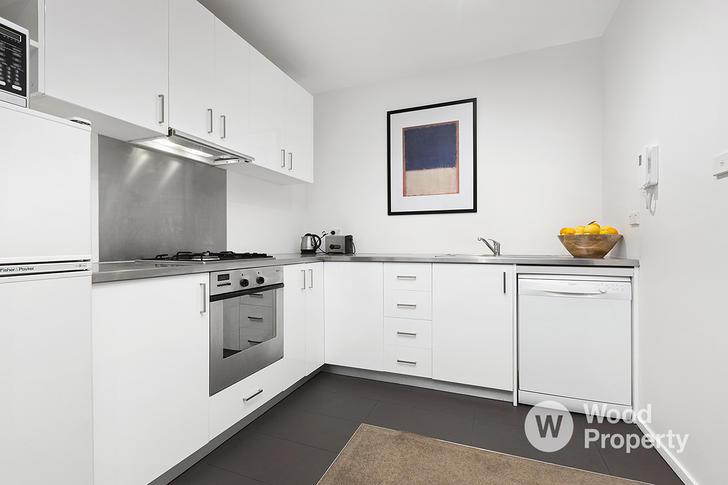 109/157 Fitzroy Street, St Kilda 3182, VIC Apartment Photo