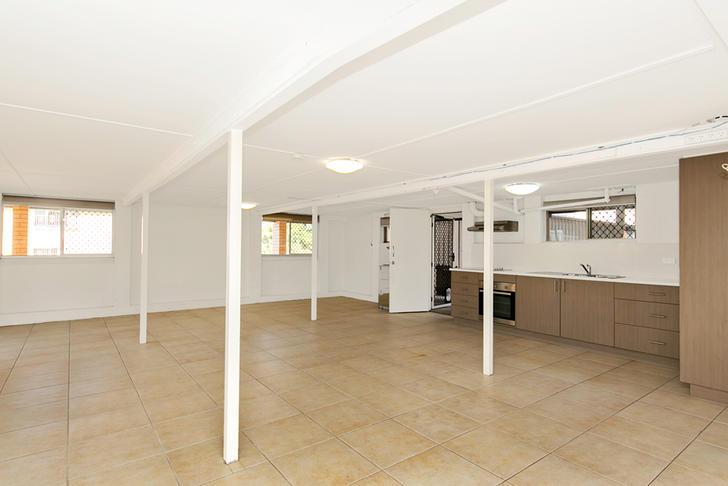 47B Ormonde Road, Yeronga 4104, QLD Unit Photo