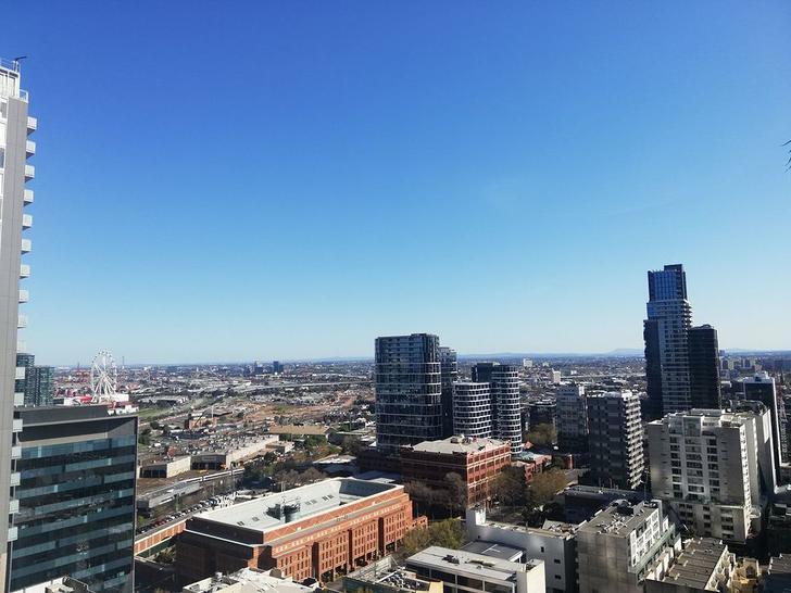 234/538 Little Lonsdale Street, Melbourne 3000, VIC Apartment Photo