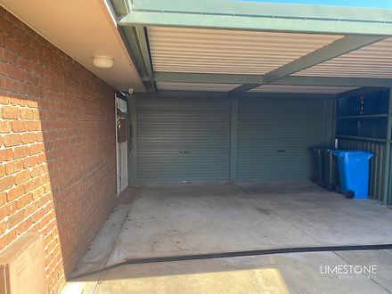 5 Matthew Flinders Way, Mount Gambier 5290, SA House Photo
