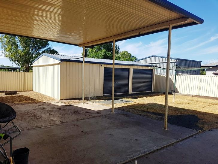 3 Twine Street, Dalby 4405, QLD House Photo