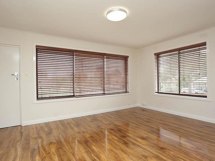 8/191 Blackshaws Road, Newport 3015, VIC Apartment Photo