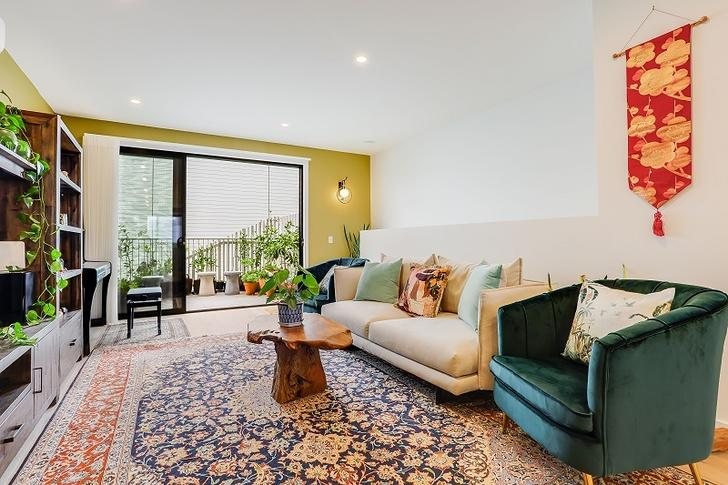 7 Piccolo Circuit, Williamstown 3016, VIC Townhouse Photo