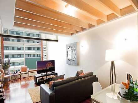 710/2 York Street, Sydney 2000, NSW Apartment Photo
