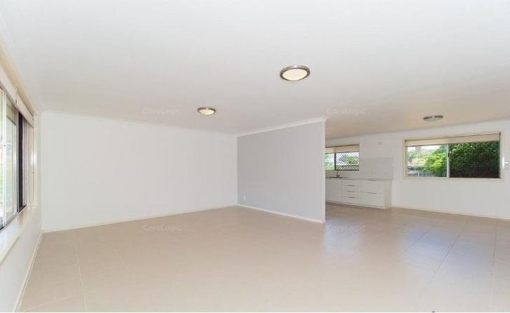 29 Kimmax Street, Sunnybank 4109, QLD House Photo