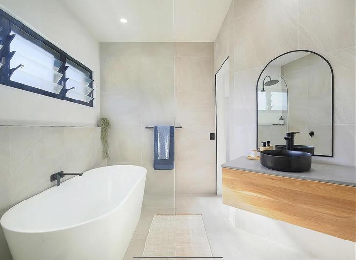 273 Lakedge Avenue, Berkeley Vale 2261, NSW House Photo