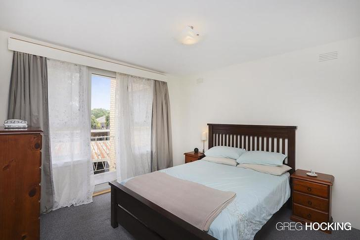 9/18 Station Road, Williamstown 3016, VIC Unit Photo