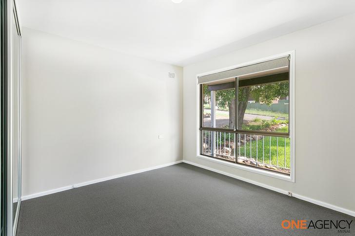 5 Kippax Place, Menai 2234, NSW House Photo