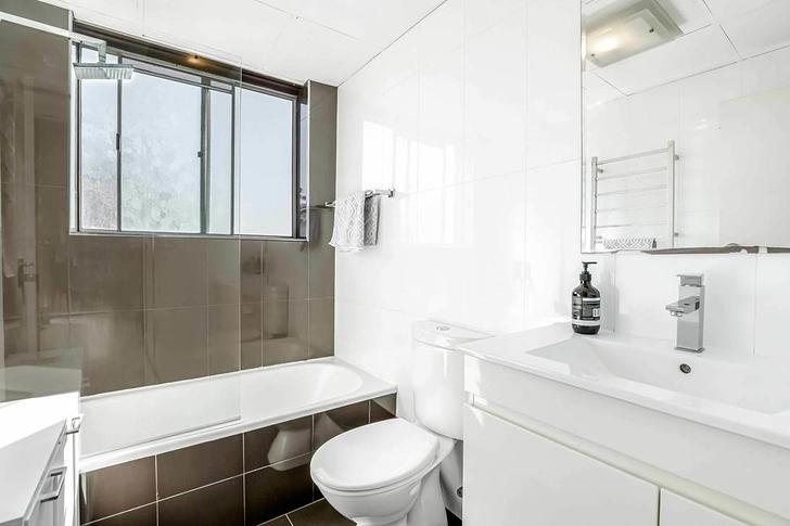42/135-139 Croydon Avenue, Croydon Park 2133, NSW Apartment Photo