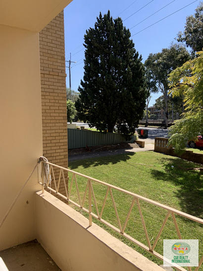 2/4 Alexandra Avenue, Westmead 2145, NSW Apartment Photo