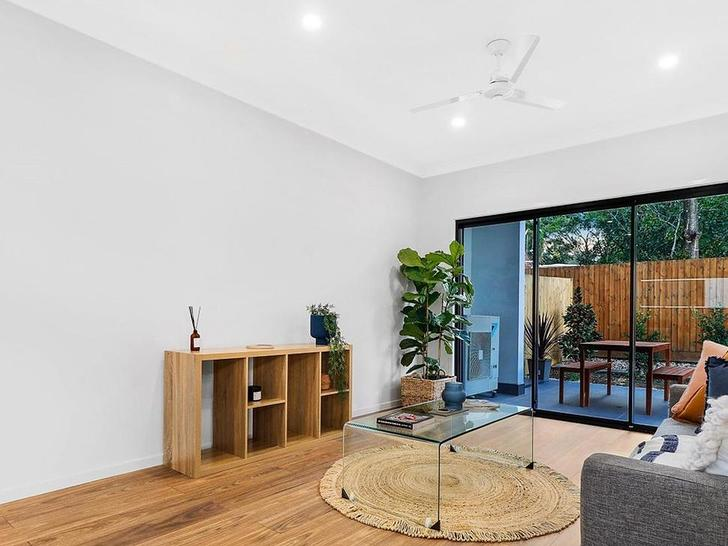 21/371 Beenleigh Road, Sunnybank 4109, QLD Townhouse Photo