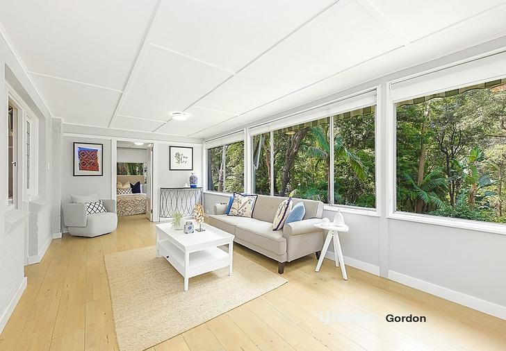 45 Nelson Road, Killara 2071, NSW House Photo